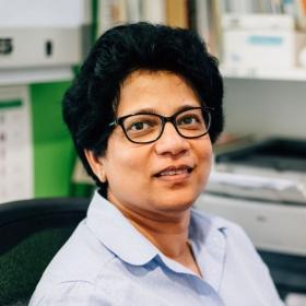 Doctor-Krishnameera-Thavarasan