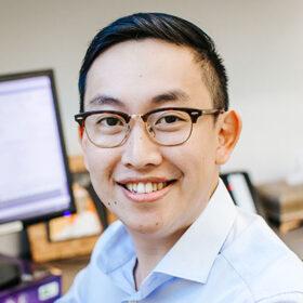 Dr-Chuan-Foo
