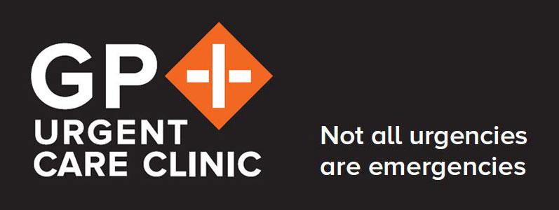 GP Urgent Care Clinic