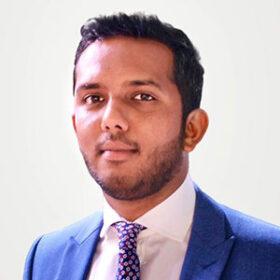 Dr-Sandeep-Poorun